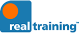 Real Training logo